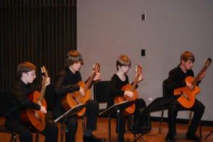 2012-Bella Corda -concert (4)
