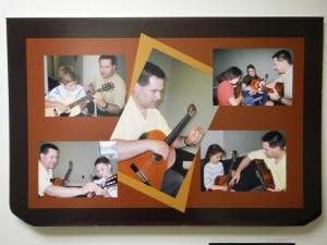 PMI Guitar-9